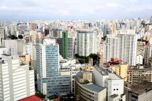 Co warto zwiedzić i zobaczyć będąc w Tajlandii?