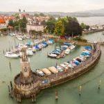 Majorka rajem dla turystów