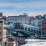 Zwiedzanie miast Europy – Anderlecht
