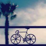 Minimalizm a ekstrawagancja