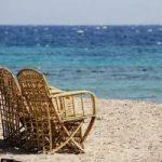Grecja najpopularniejszym miejscem na wakacje