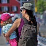 Letnie atrakcje w Karpatach
