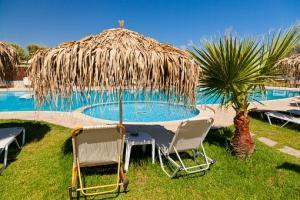 Jakie są walory turystyczne Hiszpanii?