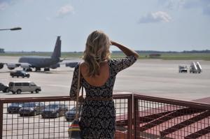Najpopularniejsze kierunki turystyczne Polaków