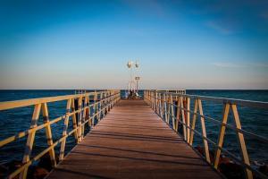 Kuba pełna atrakcji