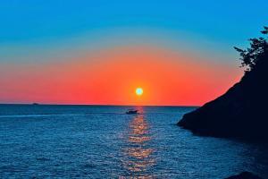 Najważniejsze atrakcje w Grecji, które nie można nie zobaczyć