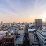 Niezapomniane wakacje w Brazylii