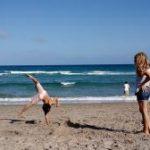 Wakacje aktywne czy leniwe? Wybór należy do Ciebie