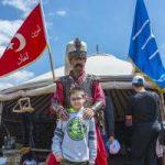 Niepowtarzalna kultura Karpat